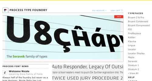 sd-process-type-foundry.jpg