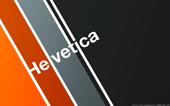 Hamish Helvetica