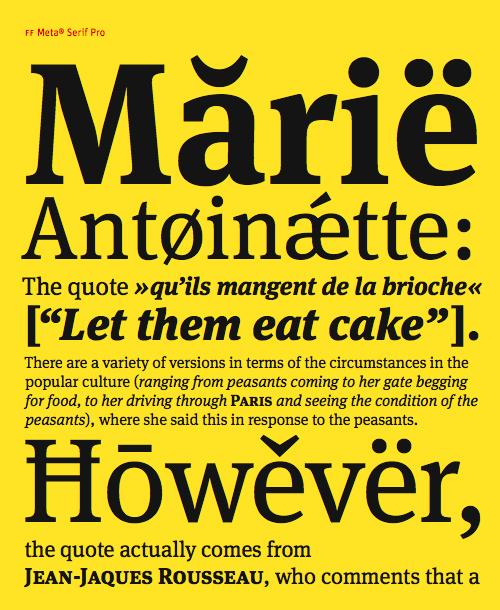 ff-meta-serif.png