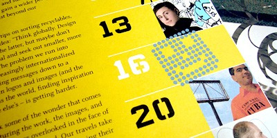 font-magazine.jpg