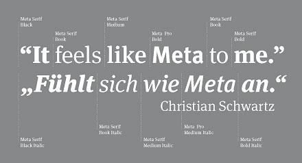 meta-serif-grey.jpg