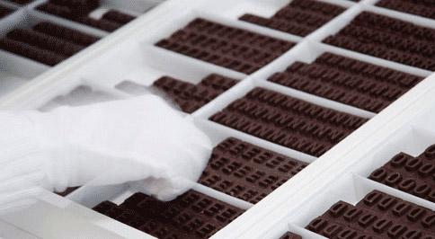 2007mtchocolate.jpg