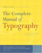 complete-manual.jpg