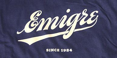 emigre-t-shirt.jpg