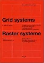 grid-systems.jpg