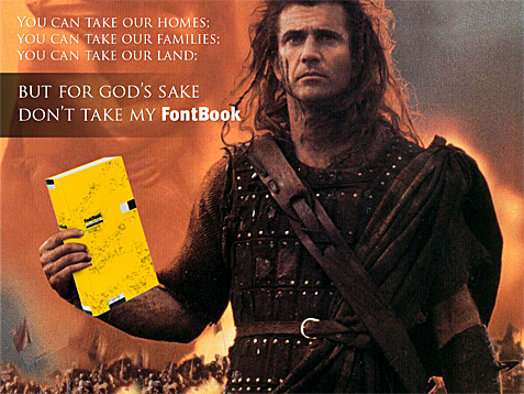 myfontbook.png