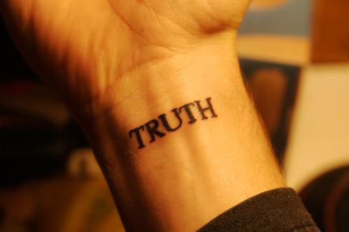 roger-tattoo.jpg