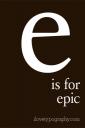 e-epic-iphone-wallpaper.png