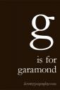 g-garamond-iphone-wallpaper.png