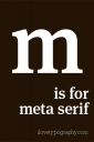 m-metaserif-iphone-wallpaper.png
