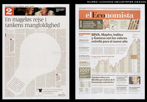 smashing-newspapers.jpg