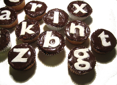 type-cup-cakes.jpg