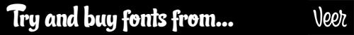 veer-ilt-logo.png