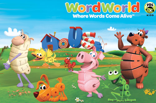 word-world.jpg