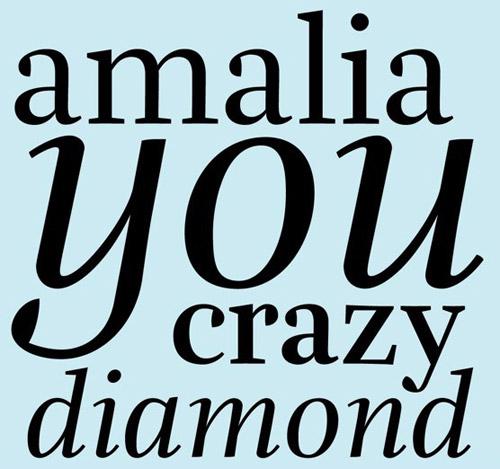 i-love-amalia
