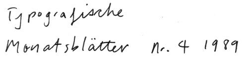handwriting of kris sowersby