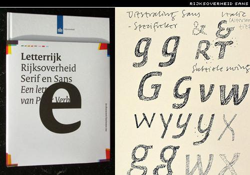 Pt serif font free by paratype » font squirrel.