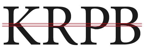 K R B P Junction heights