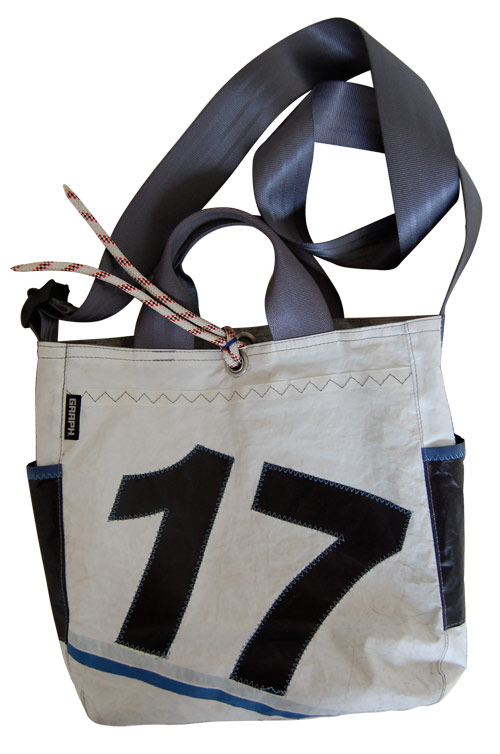 graph-bag