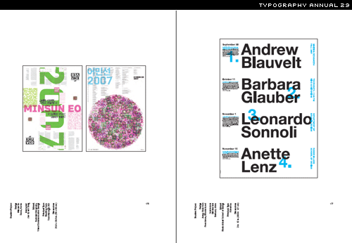 tdc-annual-29-spread