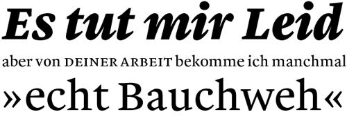 malabar typeface