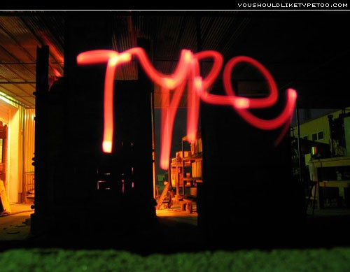 fire-type