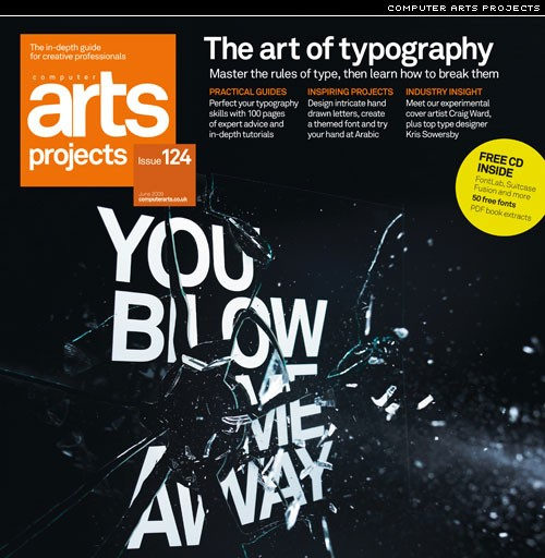 computer-arts-cover
