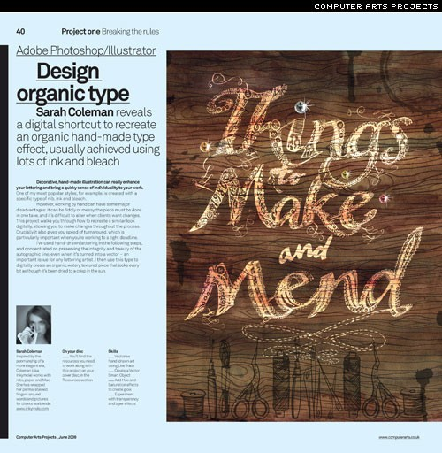 computer-arts-typography