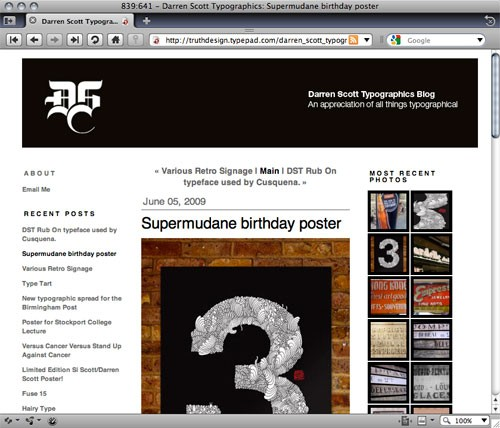 typographics-blog