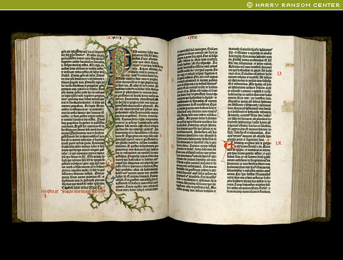 42-line-bible