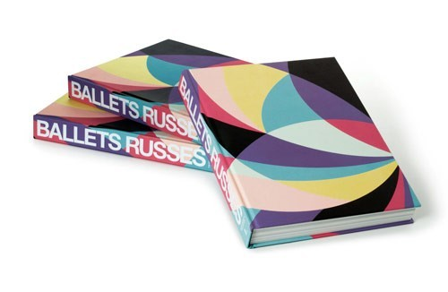 Ballets-Russes-still-life
