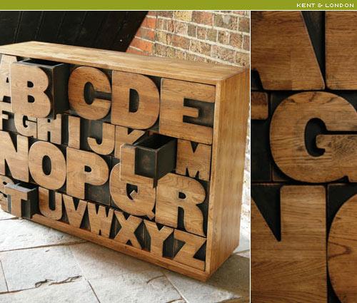 alphabet-draws