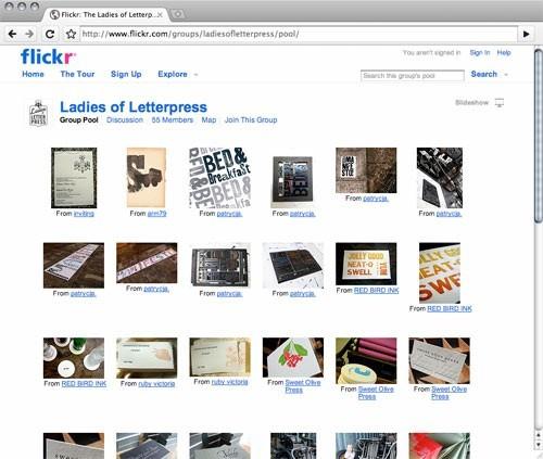 ladies-of-letterpress