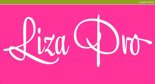 liza pro