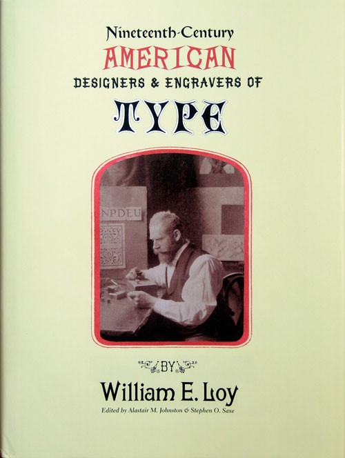 american-type-cover