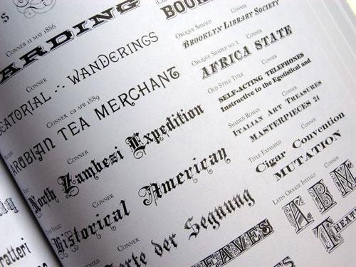 american-type-detail