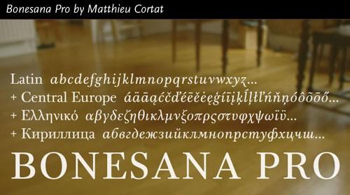bonesana-pro-fonts