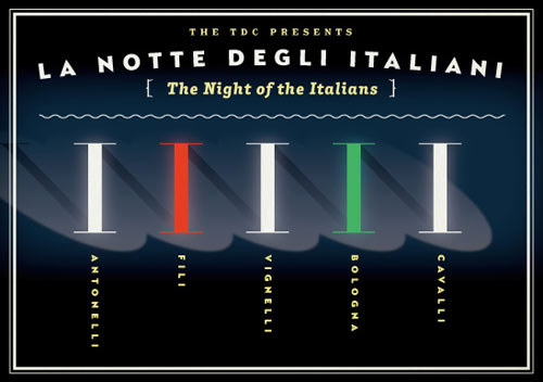 night-of-the-italians