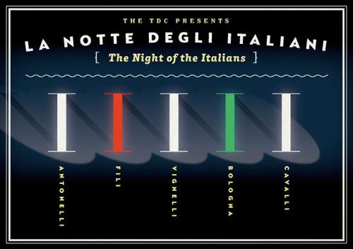 night-of-the-italians