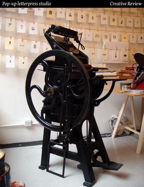 pop-up-letterpress