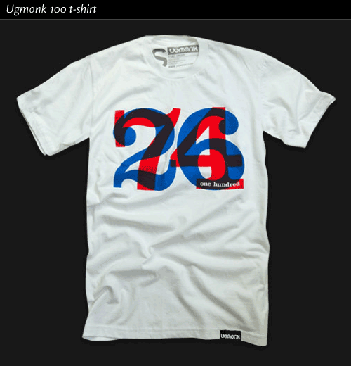 ugmonk-100-t-shirt