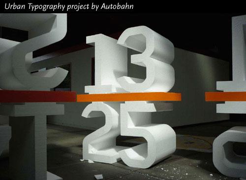 urban-typography-autobahn