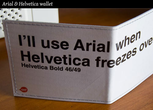 arial-and-helvetica-wallet