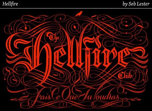 hellfire-seb-lester