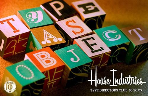 type-as-object