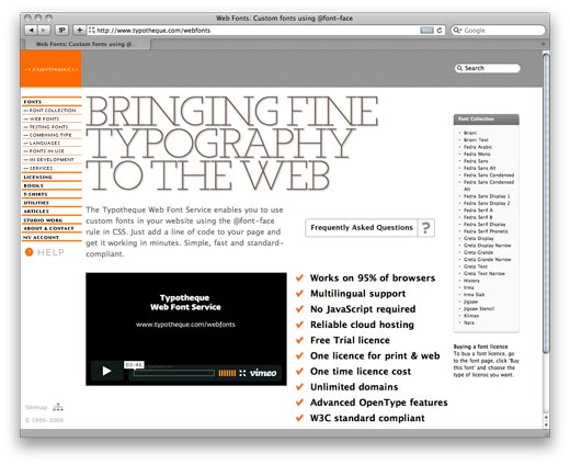 typotheque-web-fonts