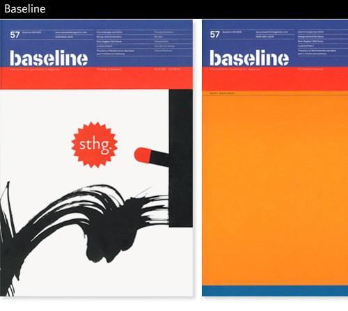 baseline-magazine