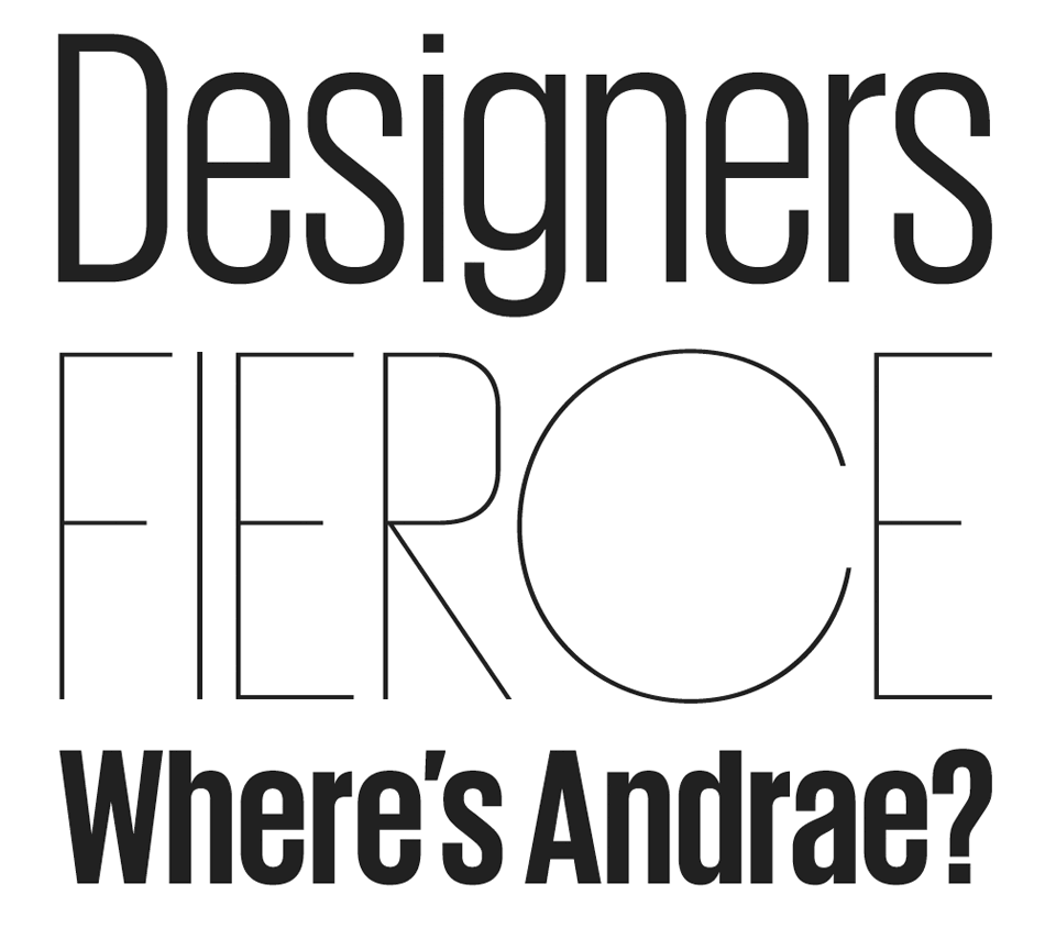 Giorgio Sans [link to Commercial Type]