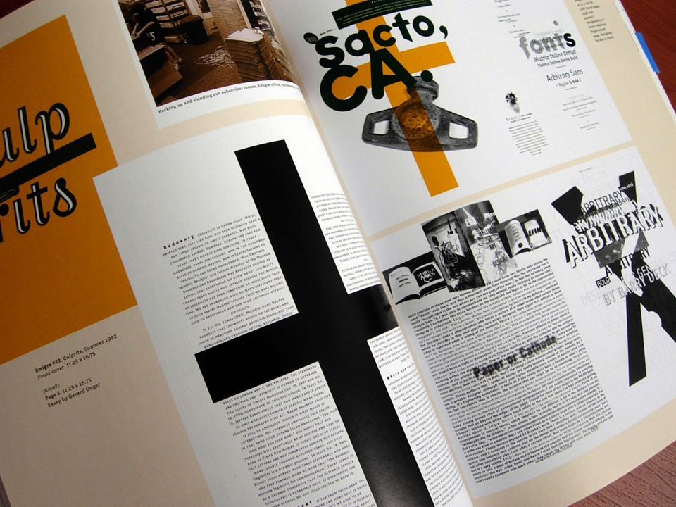 . fonts  typefaces and all things typographical   I love Typography  ILT