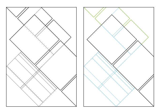fig0-grid
